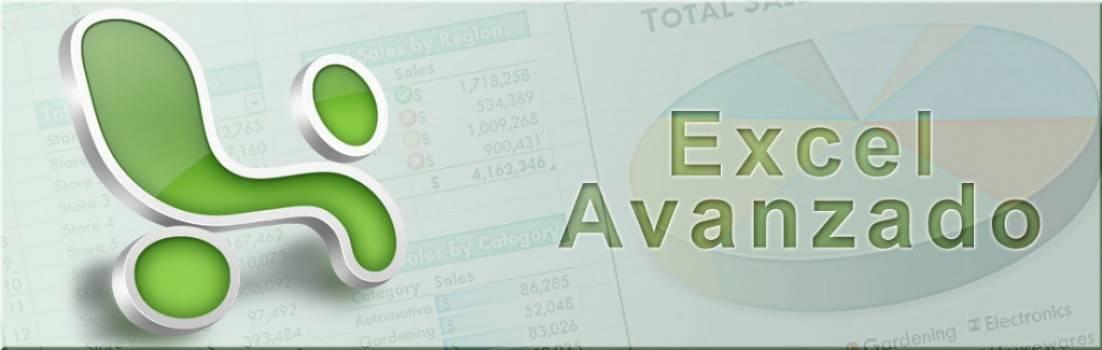 Funciones de Excel